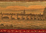 Fore-edge books