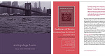 Archipelago Books catalogs