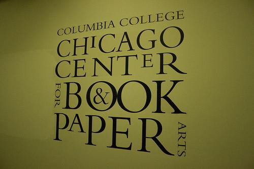 CCBP nameplate